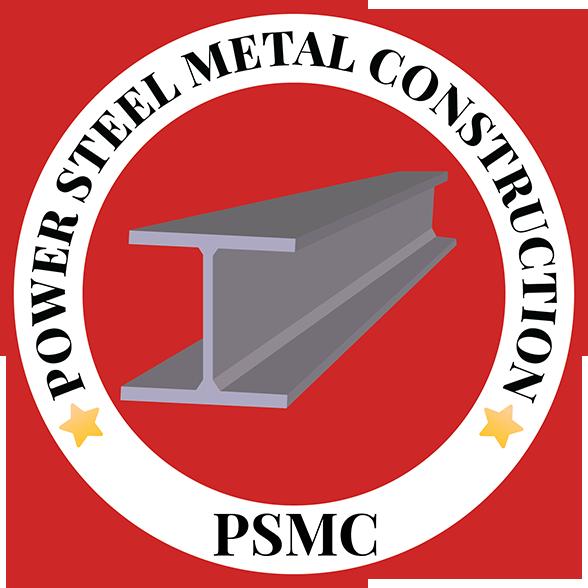 Power Steel Metal Construction
